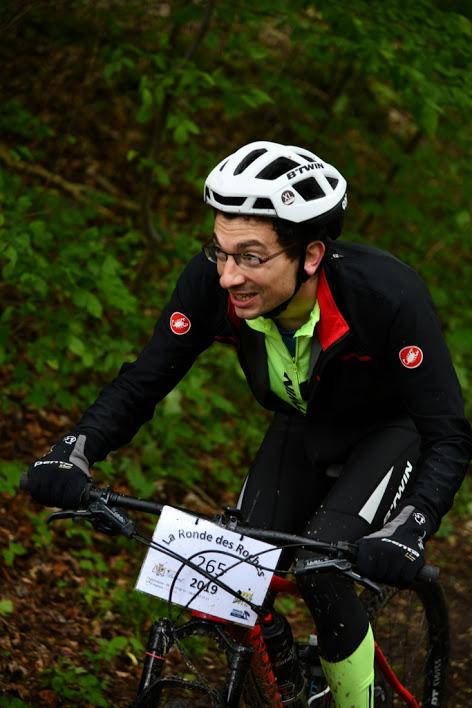[28 avril 2019] Ronde des Roches 2019 Dsc_2210