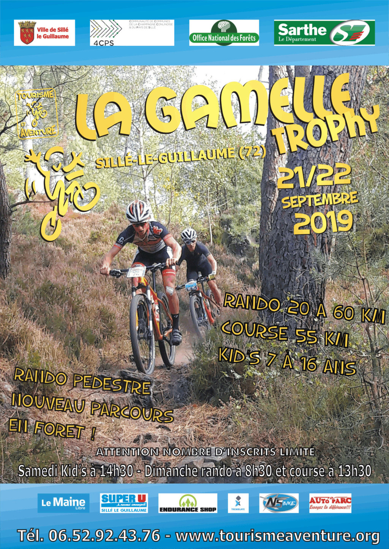 """[Dimanche 23 septembre 2018] La """"Gamelle Trophy"""" à Sillé-le-Guillaume (72) - Page 3 Gam19_10"""