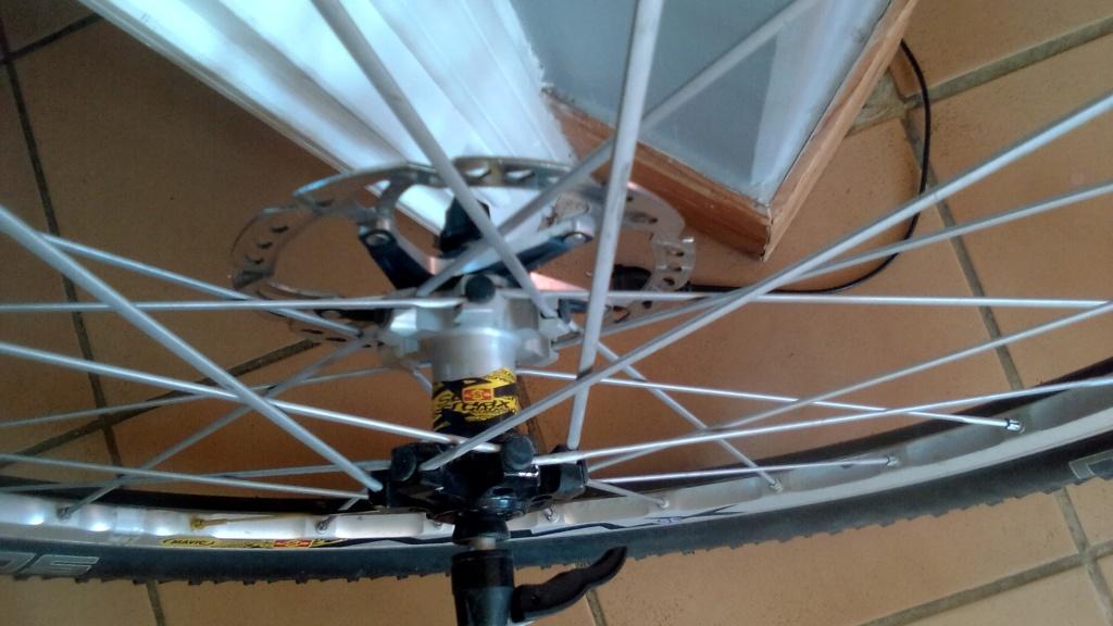 [VENDUE] paire de roue crossmax sl 26P vendu Img_2109
