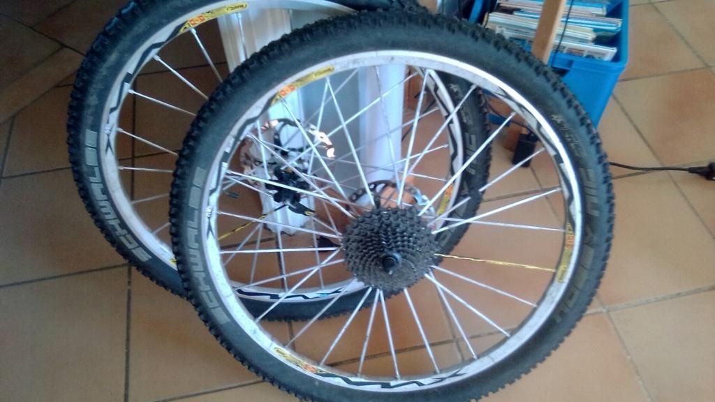 [VENDUE] paire de roue crossmax sl 26P vendu Img_2110