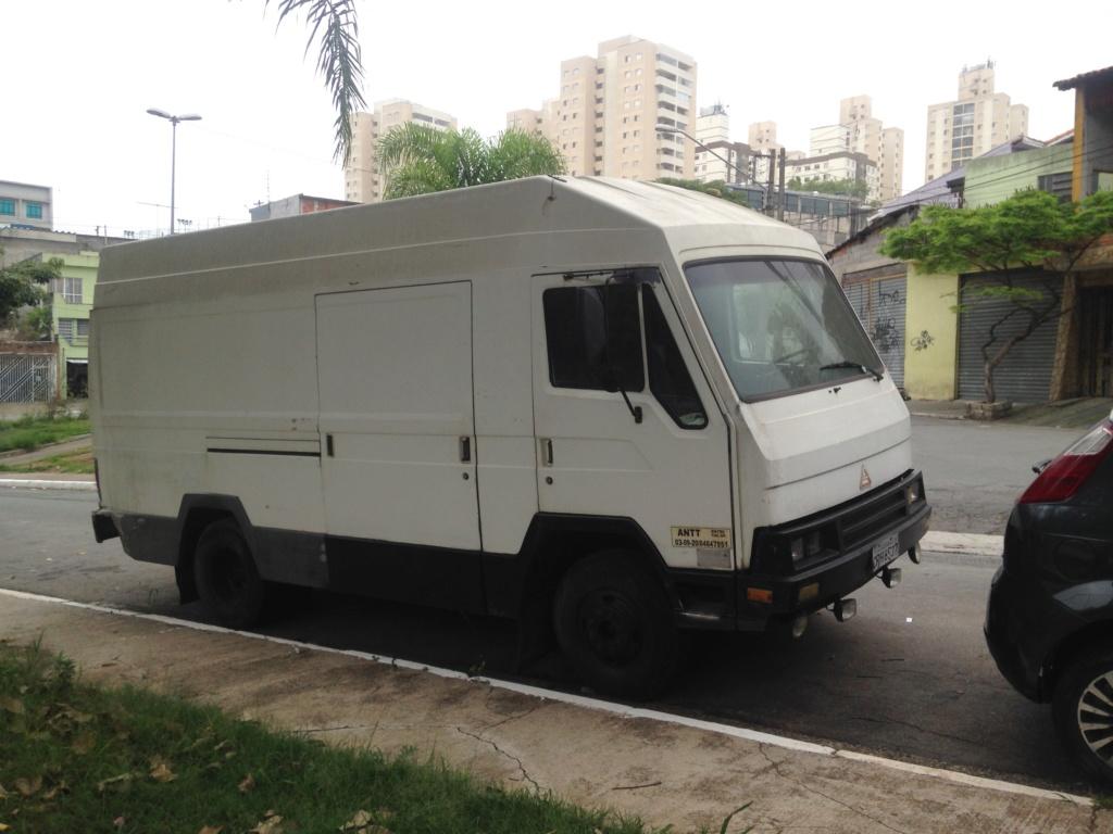 QUEM SABE DA CERTO Img_3613