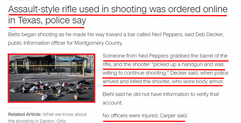 Fake Shootings and Other False Flags - Page 13 0086bb11