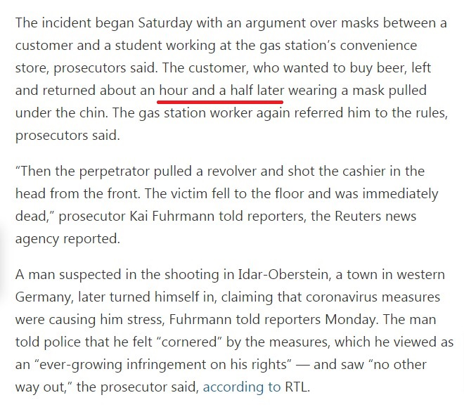 Fake Shootings and Other False Flags - Page 15 40b0af10