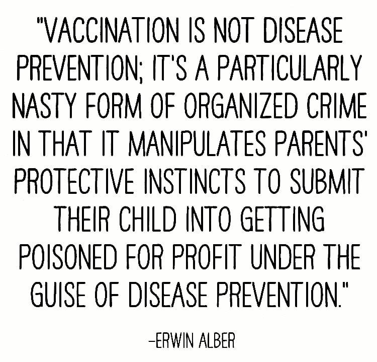 CoronaVirus and Forced Vaccination Manipulation - Page 9 47499510