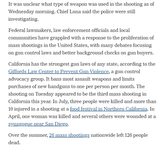 Fake Shootings and Other False Flags - Page 14 4d8f7210
