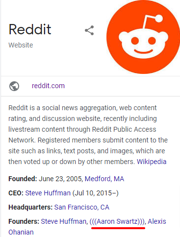GOOGLE/YOUTUBE, OTHER SOCIAL MEDIA CORPORATE FASCISTS - Page 6 556ad810