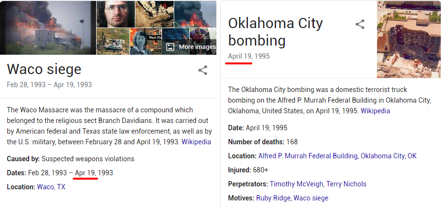 Fake Shootings and Other False Flags - Page 15 98627e10
