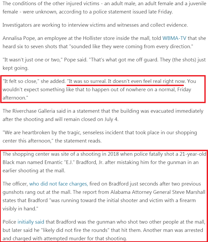 Fake Shootings and Other False Flags - Page 15 9bb0f410