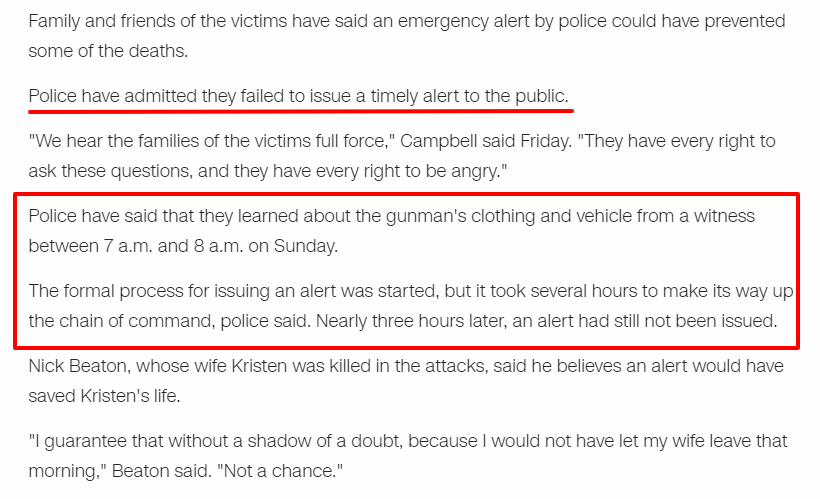 Fake Shootings and Other False Flags - Page 15 A3847610
