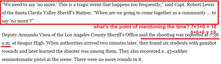 Fake Shootings and Other False Flags - Page 14 Bandic20