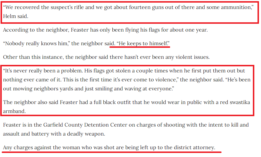 Fake Shootings and Other False Flags - Page 15 Bec1e510