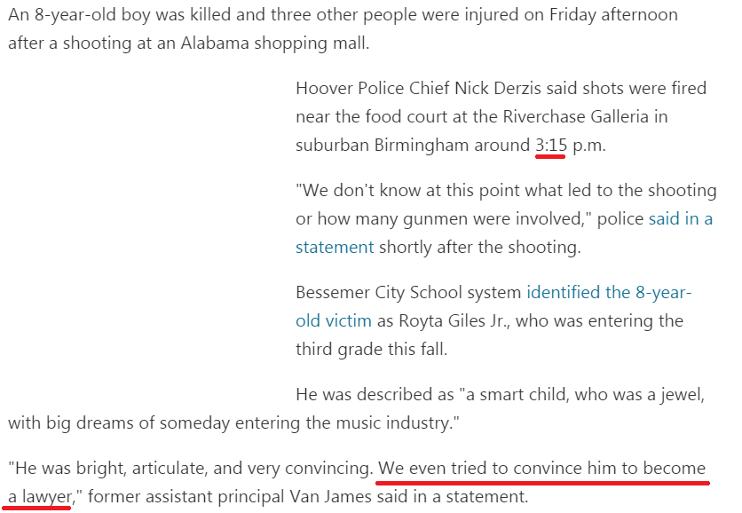 Fake Shootings and Other False Flags - Page 15 C5c7cc11