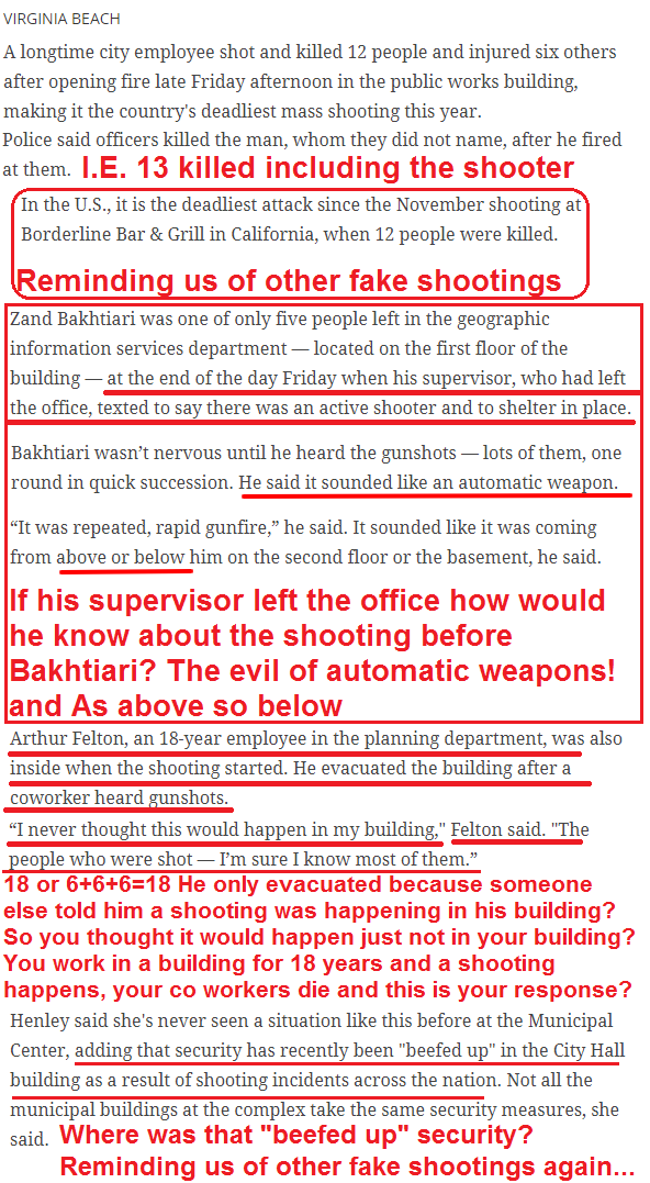 Fake Shootings and Other False Flags - Page 13 Downlo30