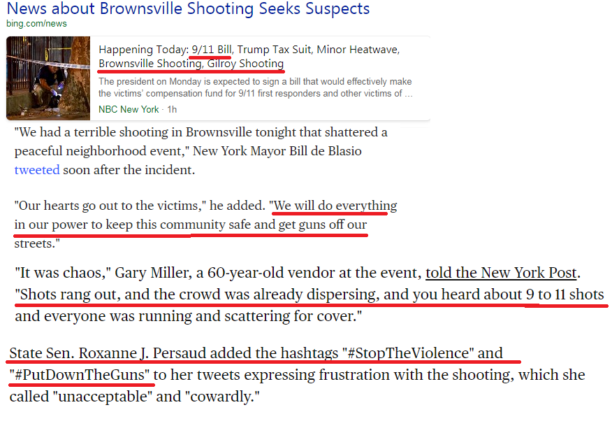 Fake Shootings and Other False Flags - Page 13 Downlo39