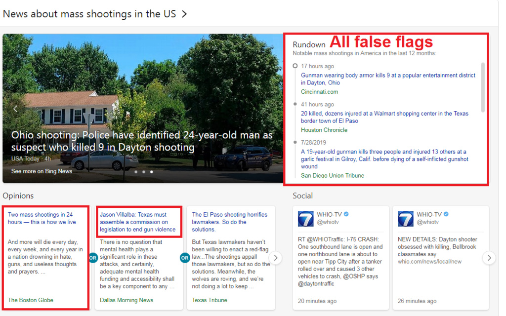 Fake Shootings and Other False Flags - Page 13 Downlo43