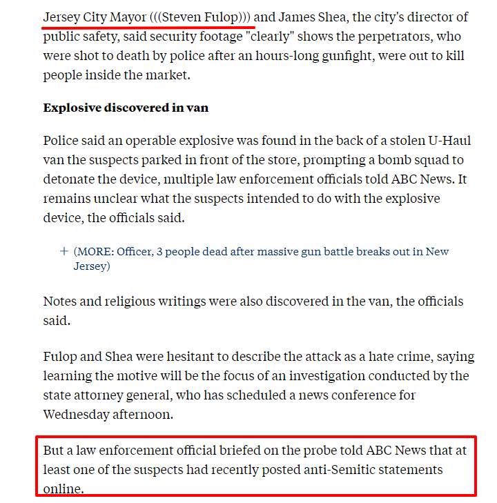 Fake Shootings and Other False Flags - Page 14 Downlo48