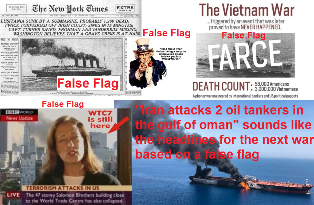 Fake Shootings and Other False Flags - Page 13 Image010