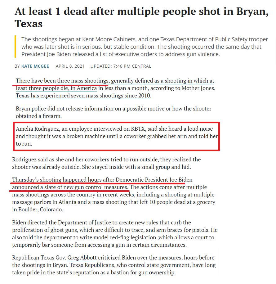 Fake Shootings and Other False Flags - Page 15 The_go10