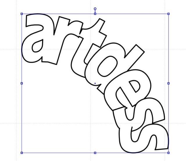 Nouvelle mise à jour canvas  Artdes10