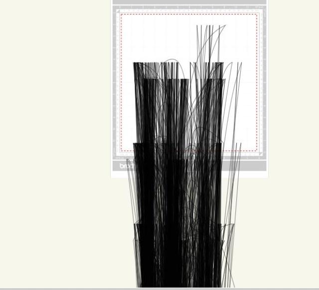 Canvas ne garde pas les proportions des SVG Motif_10