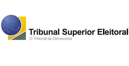 Tribunal Superior Eleitoral Image_10
