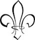 Le Nouvel Ordre [Gardes] Lys_1511