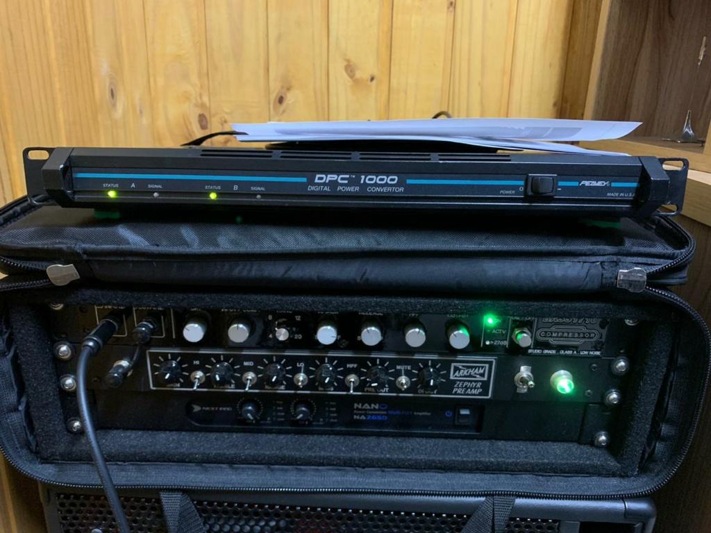 Curiosidade quanto a um set com amplificador não de contrabaixo - Página 7 92b08e10