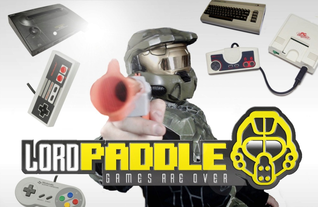 [youtube] Lord Paddle, la chaîne des fondus du retrogaming Lord_p10
