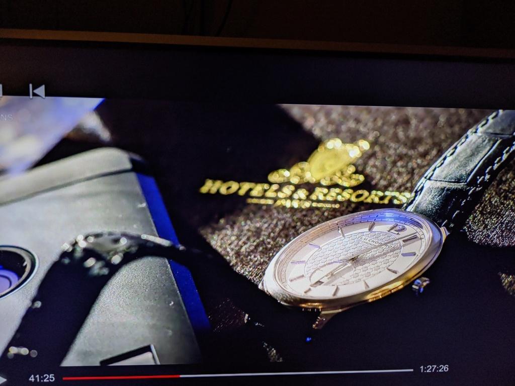 16710 - Les montres au cinéma - Page 17 Img_2010