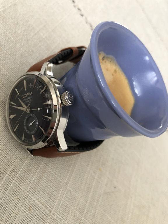 Pause café et montre (toutes marques) - tome III Img_7410