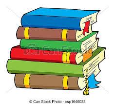 Banco de libros del Ies benjamin