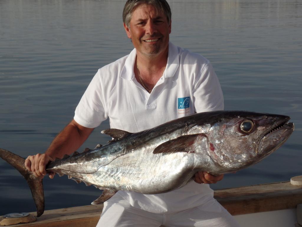 Séjour Croisière de pêche En Egypte en mer Rouge Sam_2210