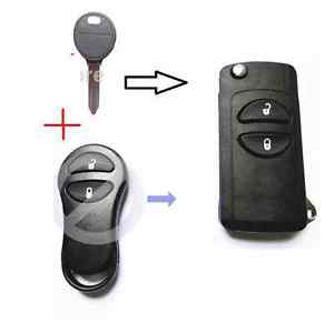 telecommande es clefs S-l30011