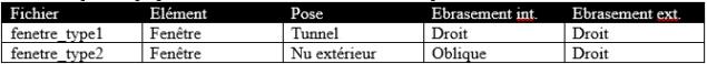 Bibliotheque Principes constructifs - Page 2 Captur10