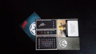 [Übersicht] Manöverkarten des Imperiums Img_2011