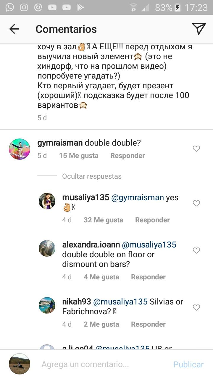 Aliya Mustafina - Página 28 20180810