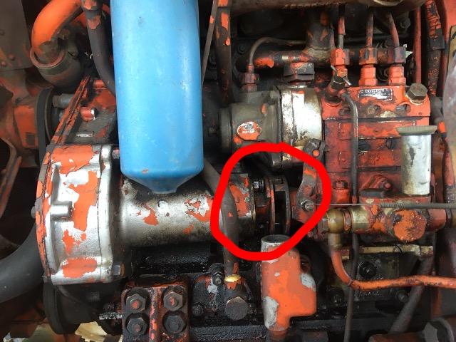 bague d'accoupelment sur pompe injection sur n71 Pompe_10