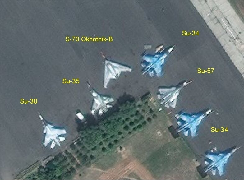 "S-70 ""Okhotnik"" UCAV - Page 6 D-wlqr10"