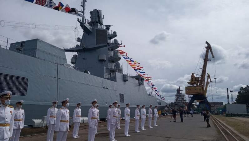 Project 22350: Admiral Sergei Gorshkov - Page 23 Iaa_a_10