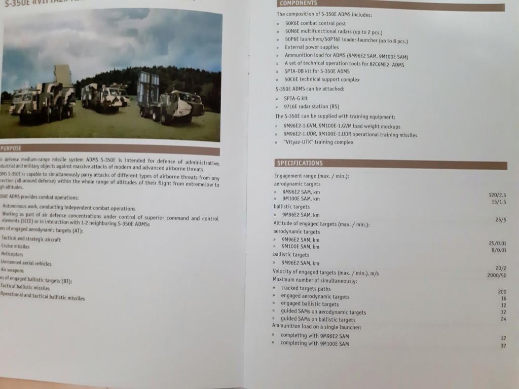 "S-350 ""Vityaz"" SAM System - Page 17 Ic118110"