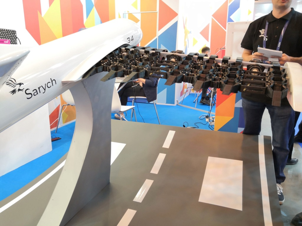 UAVs in Russian Armed Forces: News - Page 39 Img_2021
