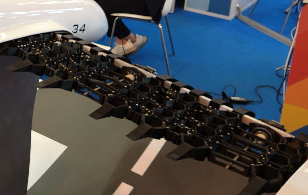 UAVs in Russian Armed Forces: News - Page 39 Img_2023