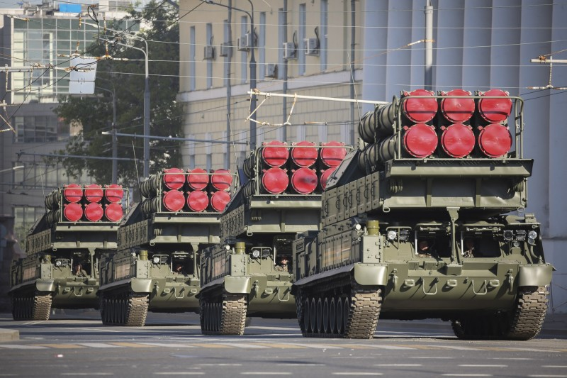 BUK SAM system Thread - Page 17 Phpghw10