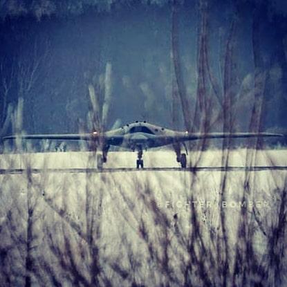 """S-70 """"Okhotnik"""" UCAV Utfucc10"""
