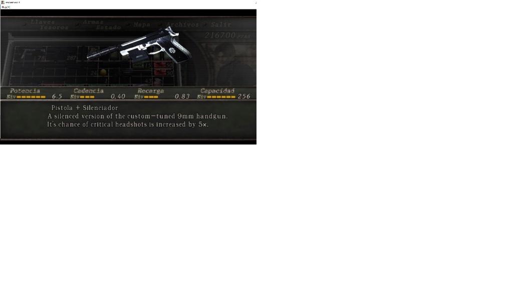 Modificar capacidad de las armas - Página 4 Arma_c10
