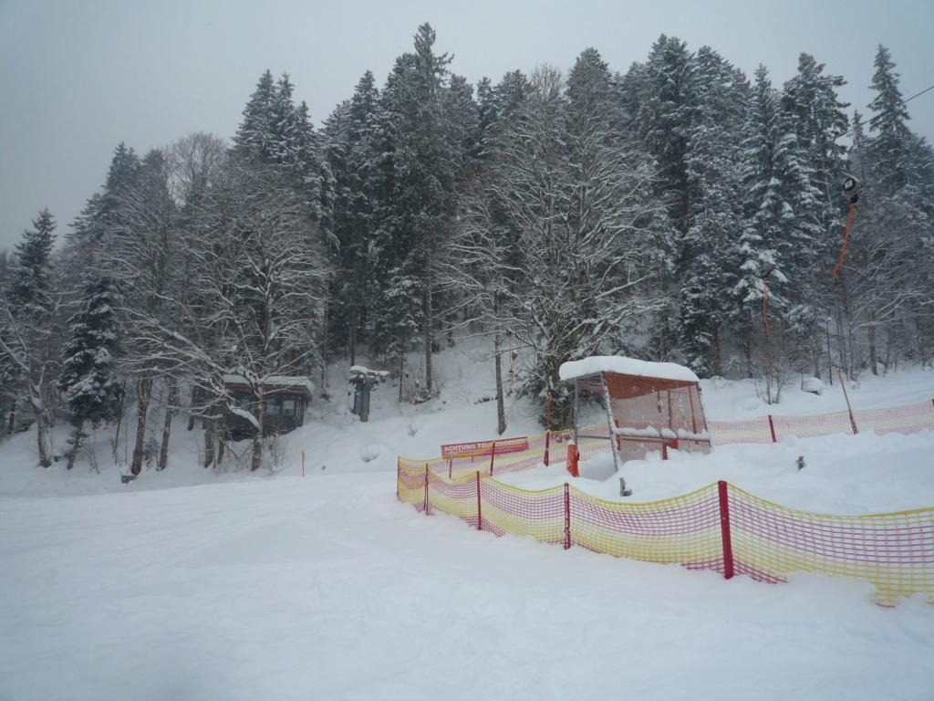 Téléski à Enrouleurs (TKE) Knolln P1050109
