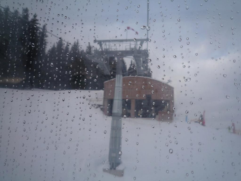 Télécabine à Attaches Débrayables 10 places (TCD10) Hans im Glück P1060046