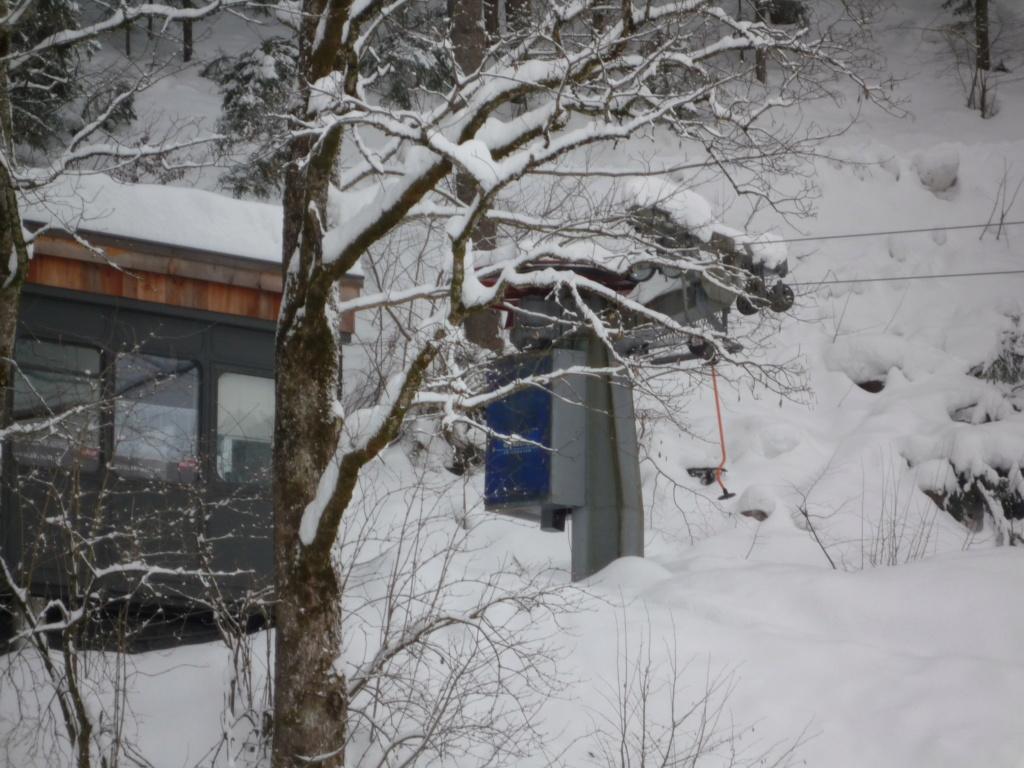 Téléski à Enrouleurs (TKE) Knolln P1060060