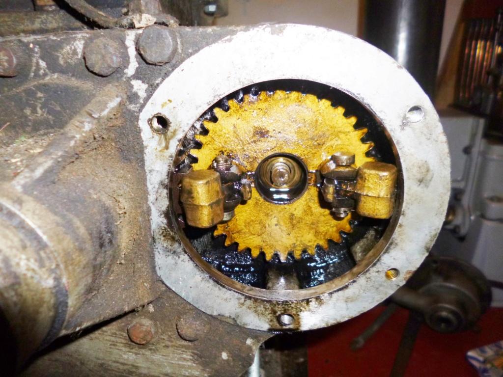 moteur - Moteur Briban Rocher P1020924