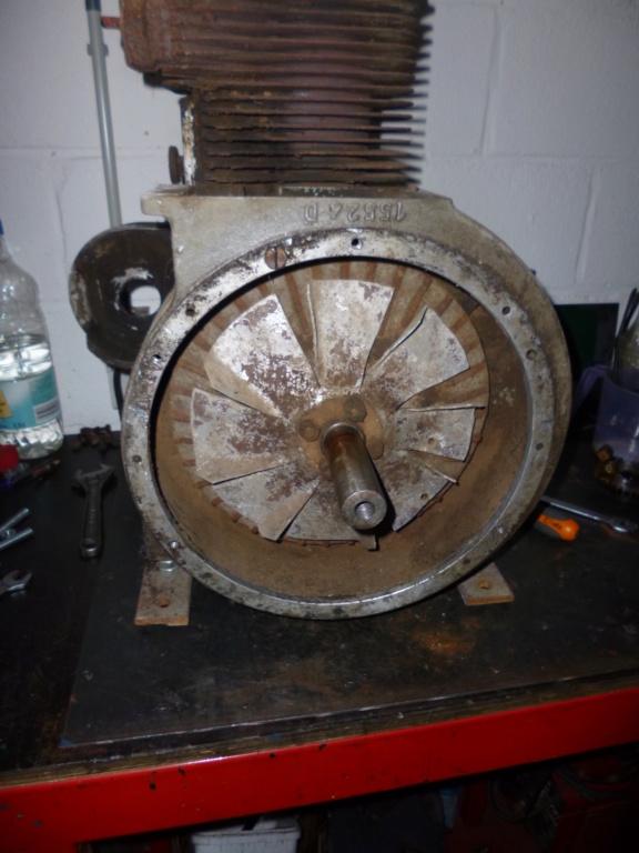 moteur - Moteur Briban Rocher P1030011